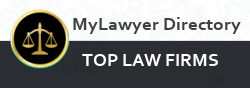 MyLawyer Directory Top Law Firms