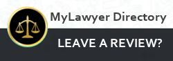 Review Schwaner Injury Law at MyLawyer Directory